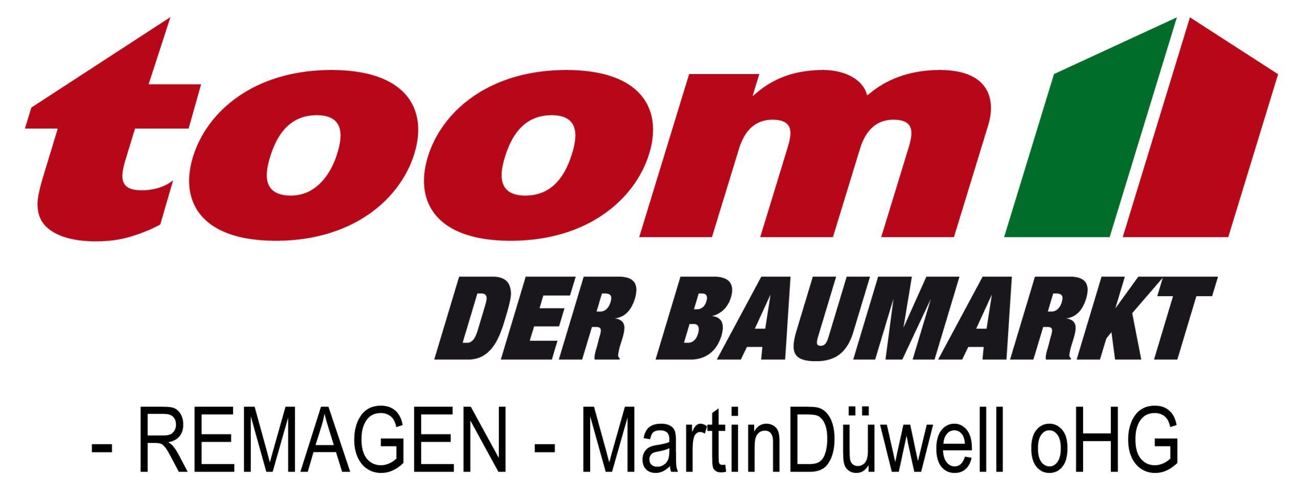 Aktuelle toom Logo2