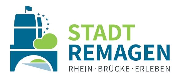 logo-remagen