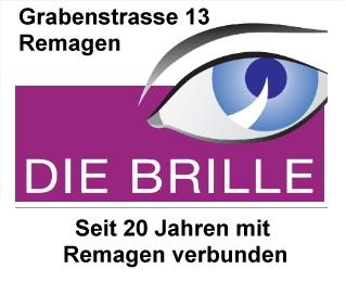 logo_brille