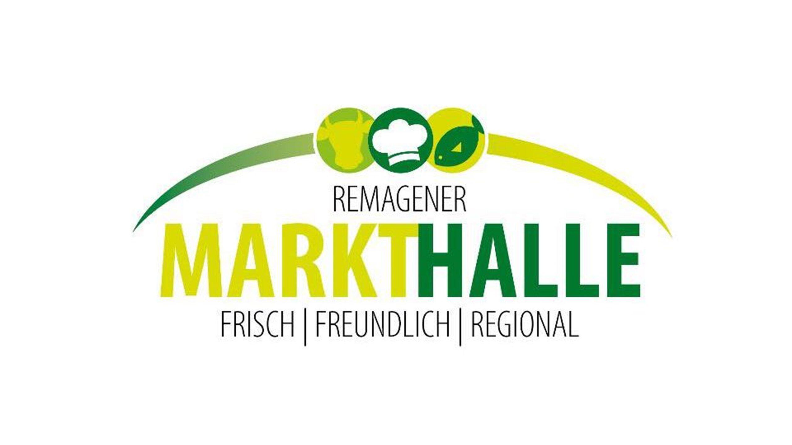 markthalle02