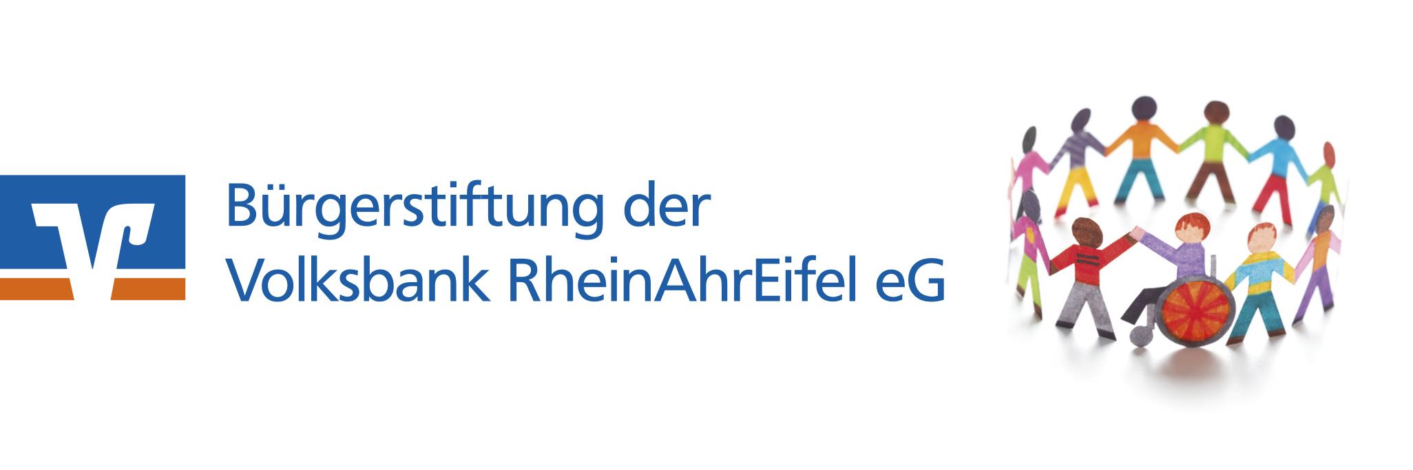 Logo Stiftung mit Bild.indd